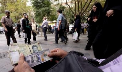 بكين تتخلى عن طهران مع ظهور بوادر انفراجة مع واشنطن