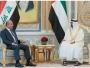 برهم صالح والصورة غير نمطية لرئيس جمهورية العراق