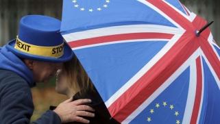 بريكست.. الطبقة السياسية البريطانية تسير على خطى غزو العراق