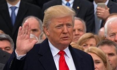 الديمقراطيون عادوا.. وهم مستعدون لتحدي ترامب
