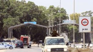 تركيا ترد على تهميشها في باليرمو بمحاولة إشعال حرب في طرابلس