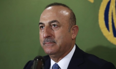 أنقرة: مصممون على كشف من أمر بقتل خاشقجي