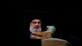 قطر تعيد الود مع حزب الله لتعطيل حكومة الحريري