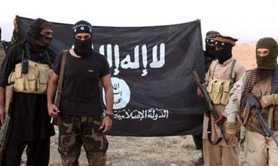 """هل كانت سورية مختلفة؟ توقع """"الدولة الإسلامية"""" التالية"""