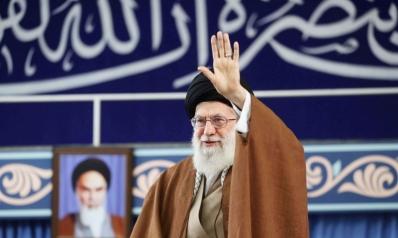 إيران تنتفض من الداخل على أصحاب المال والنفوذ