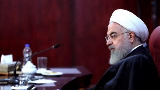 إيران تتفاخر بخرق القانون والالتفاف على العقوبات