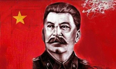 كلا.. الشيوعية ليست عائدة في روسيا