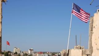 التصعيد شرق الفرات: اندفاعة تضع أنقرة في مسار تصادمي مع واشنطن