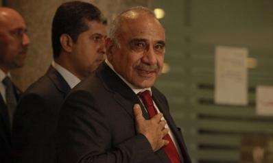 أزمة جديدة تهدد العراق بسبب تعثر استكمال التشكيلة الوزارية