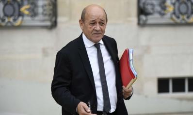 فرنسا لا تمتلك أي تسجيلات لمقتل خاشقجي