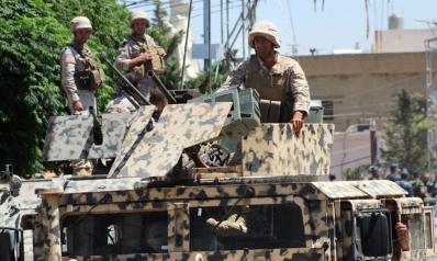 الحريري ينفي رفض لبنان لمساعدات عسكرية روسية