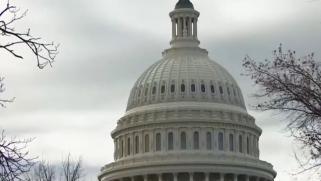 الكونغرس يخطو نحو إنهاء الدعم العسكري الأميركي لحرب اليمن