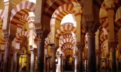تاريخ الإسلام أم تاريخ المسلمين؟