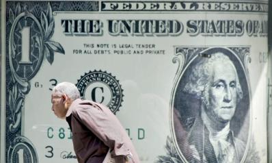 أي مستقبل لنفوذ الدولار على النظام المالي العالمي