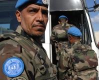 """البعثات الكبيرة والصغيرة وتلك التي لا داعي لها: إعادة التوازن لثلاث """"بعثات لحفظ السلام"""" التابعة للأمم المتحدة"""