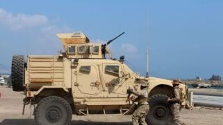 واشنطن: لا مكان باليمن لأي تهديد إيراني للسعودية والإمارات