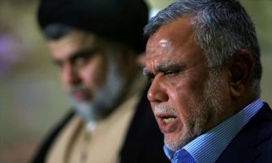 تنافس شيعي بحسابات إيرانية يعيق استكمال تشكيل الحكومة العراقية
