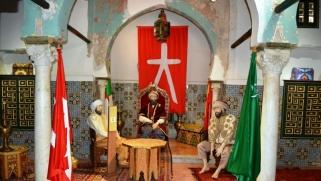 نفوذ تركي متعاظم في الجزائر.. ماذا وراء ترميم المساجد والمعالم الأثرية