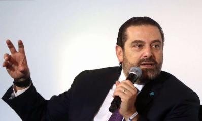 صفقة داخلية وضغوط خارجية حلّتا عقدة الحكومة اللبنانية