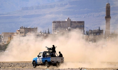 الحوثيون ينسحبون من الحديدة بموجب اتفاق السويد