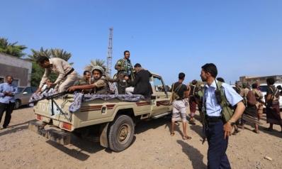 الحكومة اليمنية اتهمتهم بالالتفاف.. الحوثيون يعلنون بدء إعادة الانتشار بالحديدة