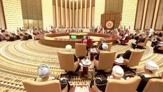 تجاهل الدوحة لقمة الرياض يعمق عزلتها عن محيطها الخليجي