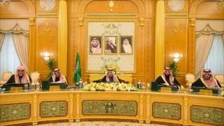 تعديلات وزارية بالسعودية تشمل الجبير وآل الشيخ