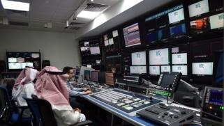 الإعلام العربي: ضرورة تحديث الخطاب ليواكب المتغيرات والتحديات