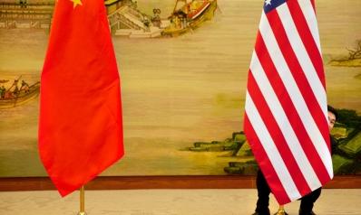 فائض تجاري قياسي بين الصين وأميركا رغم الرسوم