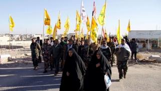 آفة المحاصصة والتمييز في العراق تحت مجهر الأمم المتحدة