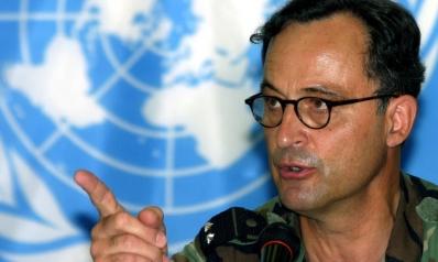 بعثة مراقبة دولية في الحديدة.. ما رأي اليمنيين؟