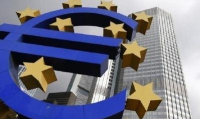 أنشطة منطقة اليورو تختتم 2018 بأدنى نمو منذ 4 سنوات