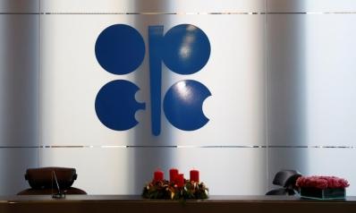 وكالة الطاقة تحذر من عجز بسوق النفط في 2019