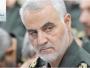 إيران وفرق الإغتيالات في العراق