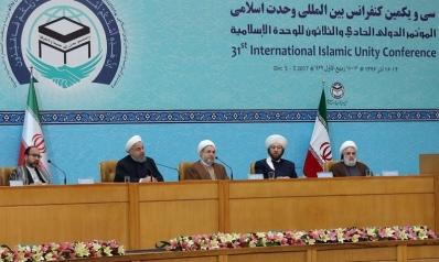 التمييز ضد السنة يكشف زيف الوحدة الإسلامية التي تروج لها إيران
