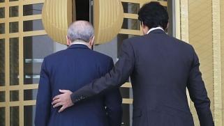 تحالف غير معلن بين تركيا وإيران وقطر: تكتل يكرس حالة الضعف