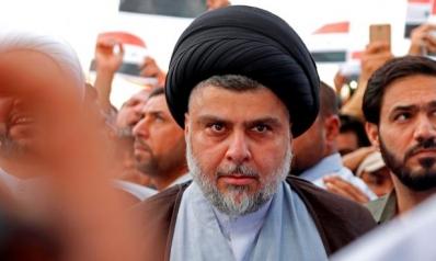 """سياسيّو العراق و""""تويتر"""": حلبة صراع"""