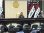 الخلافات الحادة على مرشحي الوزارات: عنوان جلسة مجلس النوابالقادمة