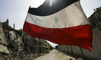حرب التجاذبات الأمريكية الروسية تبلغ ذروتها في إدلب وشرق الفرات