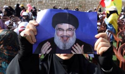 حزب الله معني بإبقاء المواجهة مع الحريري ضمن السقف السياسي دون المغامرة أمنيا
