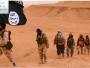عائدوا داعش: محاربتهم ليس مسؤولية العراق وحده بل العالم بأسره