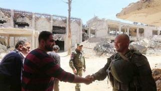 هل تحترم روسيا تعهداتها في سوريا؟
