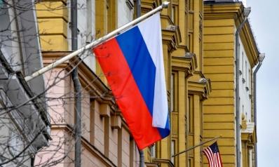 مواجهة جيوسياسية توتر العلاقات الأميركية الروسية