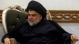 لماذا يهدد التمسك بالفياض حكومة عبد المهدي؟