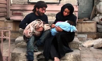 رخصة أممية لتمديد إدخال المساعدات إلى سوريا رغم معارضة موسكو