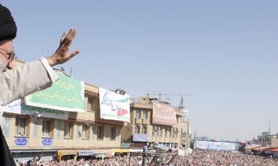 صناعة الجواسيس.. تعرف على إستراتيجية إيران لمكافحة عمليات الاختراق