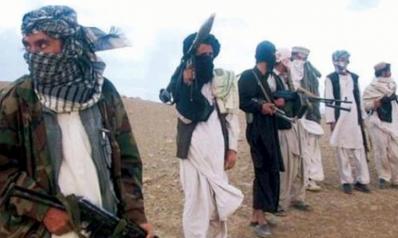 «داعش» و«القاعدة»… من الافتراق إلى الاندماج