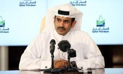قطر للبترول تستحوذ على 35% من ثلاثة اكتشافات نفطية بالمكسيك