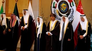بلومبيرغ: هل تنسحب قطر من مجلس التعاون بعد انسحابها من أوبك؟