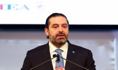 عقدتان تتحكمان بتشكيل الحكومة اللبنانية على الرغم من تفاؤل باسيل
